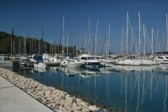 Chorwacja - Czarnogóra