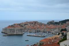 Rejs Chorwacja - Czarnogóra
