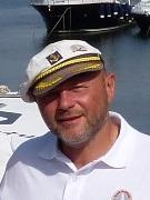 Krzysztof Sieradzki